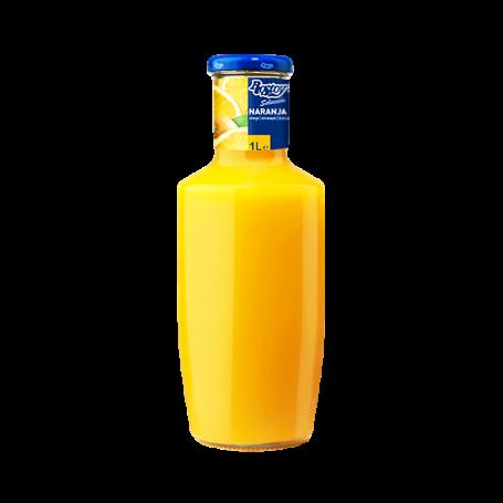 Nectar ROSTOY ORANGE 1L