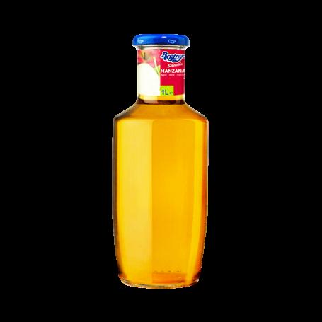 Nectar ROSTOY POMME 1L