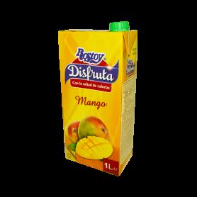 Nectar Disfruta Mangue 1L