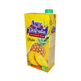 Nectar Disfruta Ananas 1L