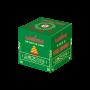 The WALIMA Boite Verte 250g