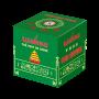 The WALIMA Boite Verte 500g
