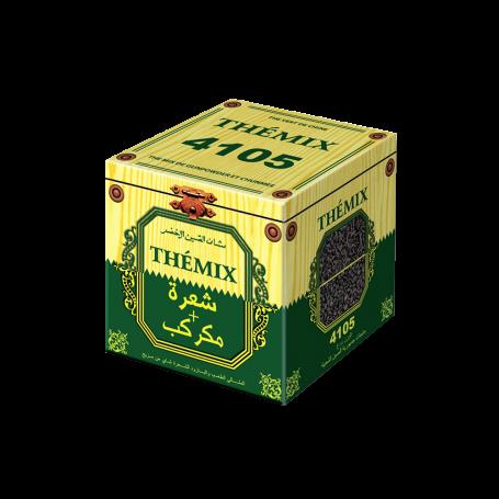 THEMIX The Vert 200g