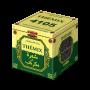 THEMIX The Vert 500g