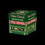 TRESOR CHINOIS The Vert 250g