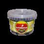 Olives Noires Façon Grecque 380g