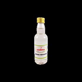Arome pistache Walima 50 ml