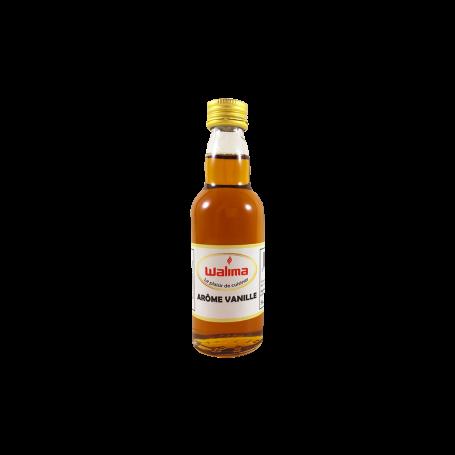 Arome Vanille Walima 50 ml