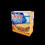 Thon JOLY Sandwich Tomate Pimenté 80g