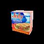 Thon JOLY Sandwich Tomate 80g