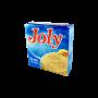 Thon JOLY Huile 85g