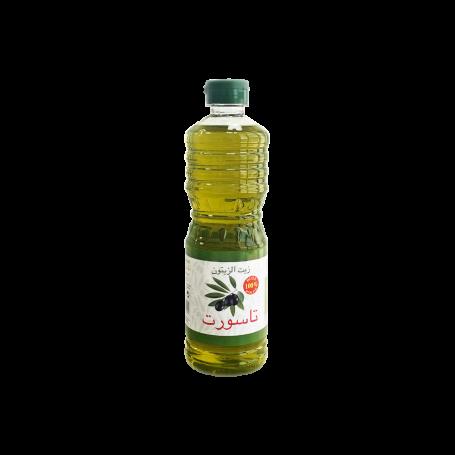 Huile D'olive TASSOURT 50cl
