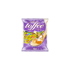 TOFFEE 300G