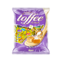 TOFFEE 600G