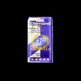 Riz parfume casse 1 fois DIAMOND 1kg