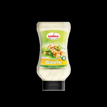 Sauce Blanche Walima 300mL