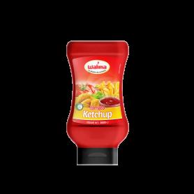 Sauce Ketchup Walima 300mL