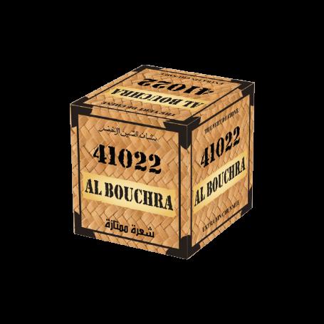 AL BOUCHRA The chunmee 200g