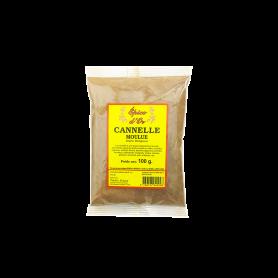 Cannelle poudre 100g
