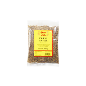 Carvi Grain 100g