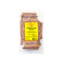Cannelle batons 250g
