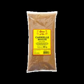Cannelle poudre 250g