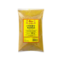 Curry Madras 250g
