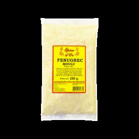 Fenugrec poudre 250g