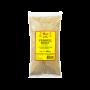 Fenouil poudre 250g