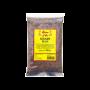Grain de lin entier 250g