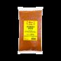 Piment doux 250g