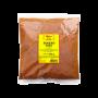 Piment fort poudre 500g