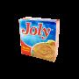 Thon JOLY Tomate 85g