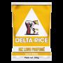 Riz Cambodge Parfumé DELTA RICE 20Kg