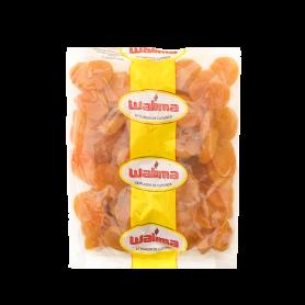 Abricot sec 500g