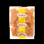 Abricot sec Walima 400g