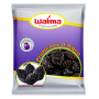 Pruneaux d'Agen Walima (Cal. 33/44) 1kg