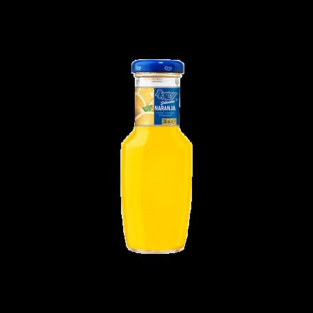 Nectar ROSTOY Orange 200ml