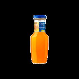 Nectar ROSTOY Pêche 200mL