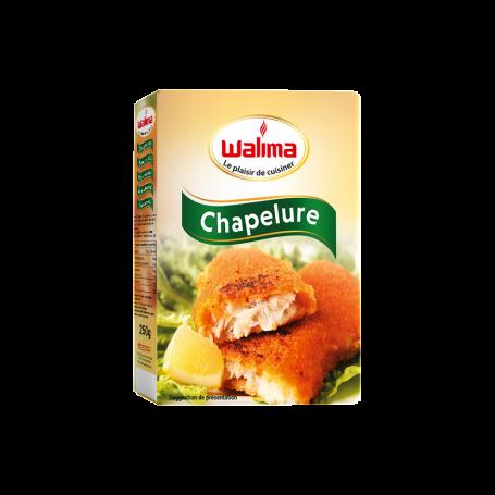 Chapelure Walima 250g