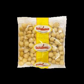 Noix de Macadamia Walima 250g