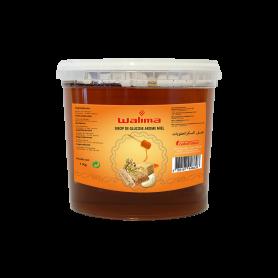 Miel de Glucose 1kg