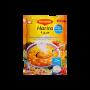 Harira MAGGI Lot : 03357900B1