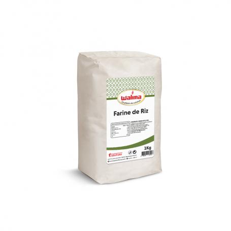 Farine de Riz Walima 1kg