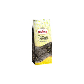 The au Jasmin WALIMA 400g