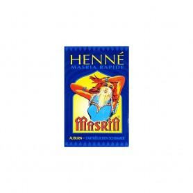 Hennes Masria
