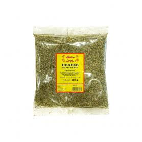 Herbes de provence 250g