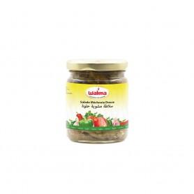 Salade méchouia douce Walima 190g