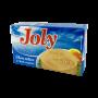 Thon JOLY L'huile 125g