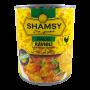 Ravioli Shamsy Achahada Tomate 800g